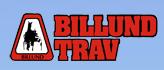 Billund Trav